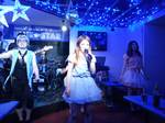 bluestarshow (2).JPG