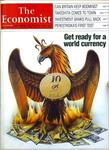 economist-1988.jpg