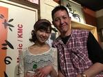 kaolu&Makiko.JPG