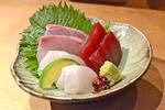sashii.jpeg
