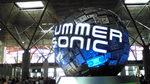 summer sonic.jpg