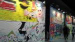 summer sonic 壁画.jpg