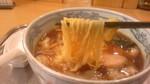 大宮大勝軒の麺.jpg