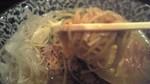 鶏そば 一瑳の麺.jpg