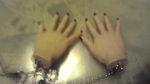 10円の手.jpg